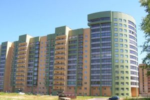 Выбираем и покупаем недвижимость в перспективном городе