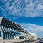 Прямые рейсы из Воронежа в Крым продлили на зиму