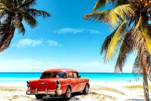 Куба открывает для иностранных туристов 13 из 16 провинций