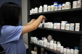 Подешевеют ли российские лекарства от COVID-19?