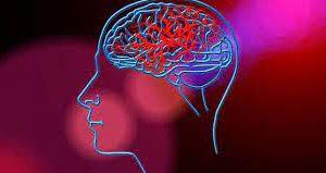 Депрессия увеличивает риск инсульта – новые доказательства