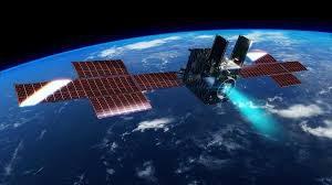 Германия и Япония в 2024 году отправят зонд к астероиду Фаэтон