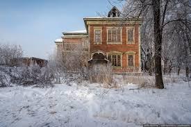 Памятник деревянного зодчества Дом Угрюмова будет отреставрирован