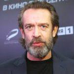 Владимир Машков – о проекте «Культура для школьников»