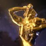 В Калуге наградили победителей конкурса «ТЭФИ-Регион»