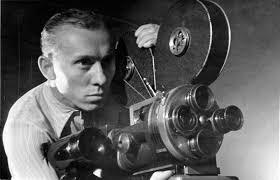 110 лет со дня рождения чешского режиссера и художника Карела Земана