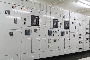 Правила эксплуатации электроустановок