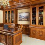 Мебельная компания «БукДуб»