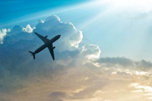 Авиабилеты на новогодние праздники подешевели на 15%