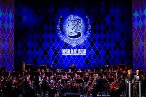 В Петербурге назвали лауреатов Национальной оперной премии «Онегин»