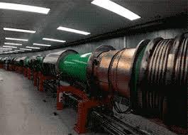 Физики начали запуск «второй ступени» коллайдера NICA