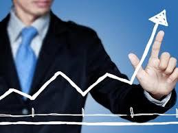 Рынок ожидает восстановления отрасли в 2022 году