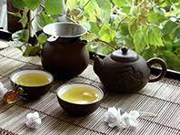 Кофе и зеленый чай способны продлить жизнь при диабете