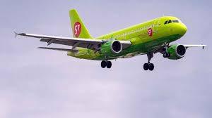 S7 Airlines открыла продажу на чартеры в Мюнхен, Рим и Милан