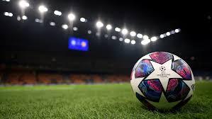 Названы составы «Локомотива» и «Зальцбурга» на матч Лиги чемпионов