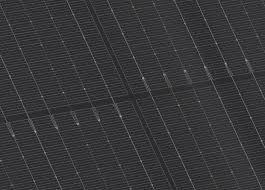 Солнечные панели уличили в создании помех для военной радиосвязи