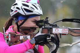 Названы имена биатлонисток для подготовки к январским этапам КМ