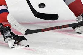 Молодежная сборная России проиграла Канаде перед стартом ЧМ