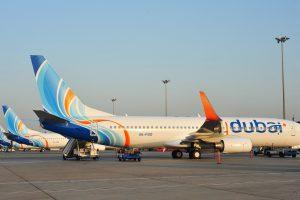 Из Грозного в Дубай можно будет долететь прямым рейсом