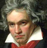 На фестивале «Мариинский» исполнят произведения Бетховена