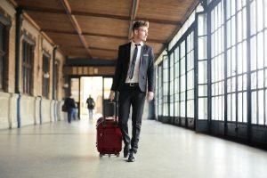 Как изменился бизнес туризм в 2020-м