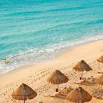 Тунис освободил иностранных туристов от карантина по прилете