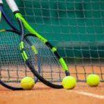 Капитан сборной в ATP Cup Евгений Донской - о шансах российских теннисистов в Мельбурне