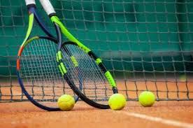 Капитан сборной в ATP Cup Евгений Донской — о шансах российских теннисистов в Мельбурне