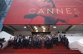 Каннский кинофестиваль снова перенесли