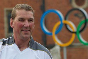 Британский спортсмен призвал перенести Олимпиаду в Токио на 2024 год
