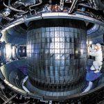 На токамаке KSTAR установили новый рекорд по удержанию плазмы