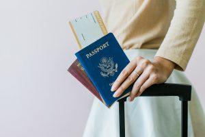 Получаем второе гражданство