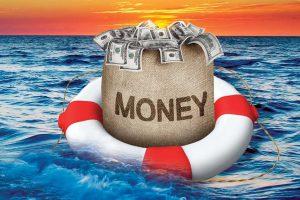 Почему стоит иметь счет в иностранном банке