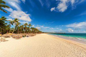 Доминикана продлевает план бесплатного страхования для туристов