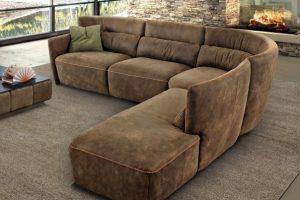Купить качественный оригинальный диван