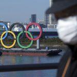 80 процентов японцев - за отмену и перенос Игр в Токио