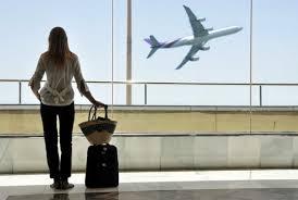 Исследование: туристы отказываются от перелетов за границу из-за непонимания требований