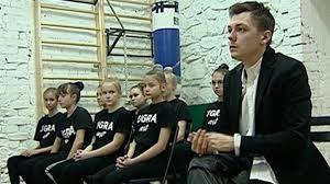 «Театр села» открылся в Калужской области