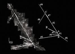 Зеркальные нейтроны снизили предел массы нейтронных звезд