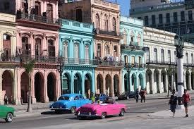 Карантин на Кубе не коснется организованных туристов из РФ