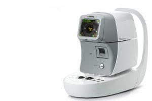 Бесконтактные пневмотонометры для офтальмологии