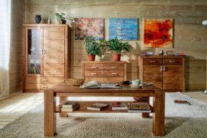 Качественные характеристики белорусской мебели