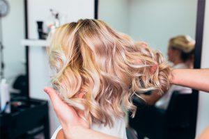 Профессиональные парикмахерские и косметологические услуги от компании UpGrade