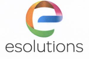 Компания eSolutions