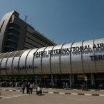 Новый туроператор анонсировал программы из Ростова-на-Дону в Египет