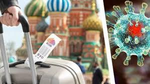 Путешествия по РФ во время пандемии: куда можно ехать спокойно, а где ждет карантин