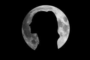 Лунный и менструальный циклы могут синхронизироваться