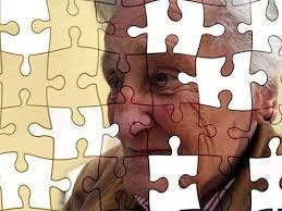 Психические заболевание могут ускорить старение на несколько лет
