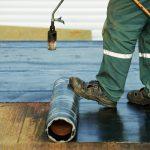 О предназначении и видах работ по гидроизоляции