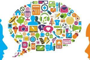 Оценка узнаваемости бренда и ее повышение